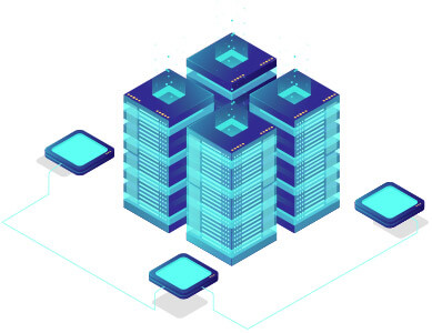 Datacenters