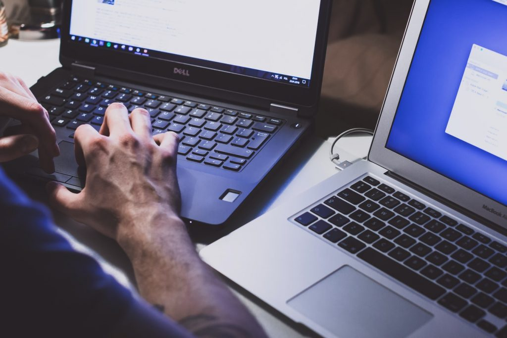 cibersecurity, ransomware